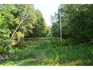 Lot 2 Mccraney Lane Waubun MN, 56589