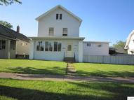 1123 N 21st St Superior WI, 54880