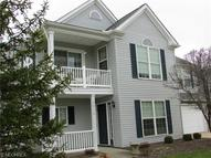 351 East Legend Ct Unit: C Highland Heights OH, 44143