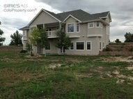 33411 County Road 80 Briggsdale CO, 80611