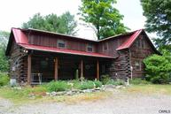 15 Stagecoach Rd Petersburgh NY, 12138