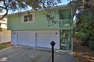 4995 S Peninsula Drive Ponce Inlet FL, 32127