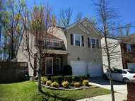 1725 Brigands Way Virginia Beach VA, 23453