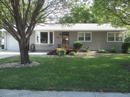 1115 E 15th Yankton SD, 57078