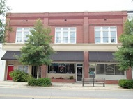 114-118 N. Market Street Washington NC, 27889