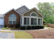 3075 Orchard Ridge Circle Duluth GA, 30096