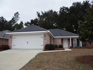 7607 Avery Lane Daphne AL, 36526
