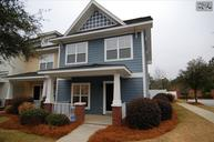 621 Lake Forest Columbia SC, 29209