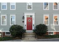 294 Marcy St Portsmouth NH, 03801