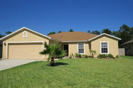 12601 Wooded Bluff Ct Jacksonville FL, 32226