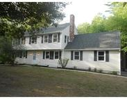 11 Southville Rd Southborough MA, 01772