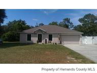 8225 County Line Rd Spring Hill FL, 34606