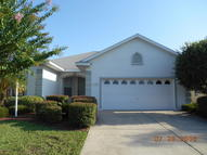17924 Se 125th Circle Summerfield FL, 34491