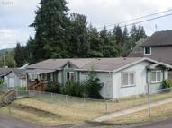 1173 Cougar St Vernonia OR, 97064