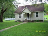 76 Shumway Hollow Portsmouth OH, 45662