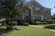 1700 Splinter Drive Wylie TX, 75098