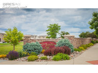 4908 Corsica Dr Fort Collins CO, 80526
