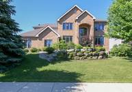 9013 Settlers Rd Madison WI, 53717