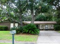 655 Ne Golf Course Dr Fort Walton Beach FL, 32547