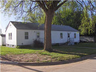 726 N Sugar 728 N. Sugar Kingman KS, 67068