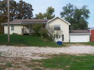 3800 38th Rd. South Humansville MO, 65674
