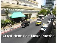 2412 Koa Avenue 301 Honolulu HI, 96815
