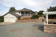 5848 Ditchline Road Plymouth CA, 95669