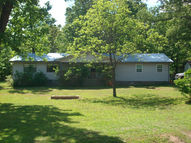 52 White Oak Circle Highland AR, 72542