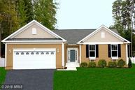 61 Cypress Drive 61 Is Lot Number Montross VA, 22520