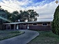 1206 W Polk Lovington NM, 88260