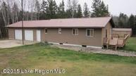 42252 State Highway 87 Frazee MN, 56544