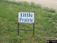 Lot 18  Little Springfield NE, 68059