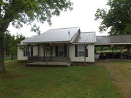 452 Spicer Rocky Comfort MO, 64861