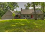 28 Sherman Avenue Brentwood NH, 03833