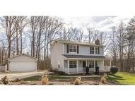 7248 Hagers Hollow Drive Denver NC, 28037