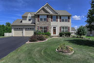 291 Willow Dell Lane 14 Leola PA, 17540