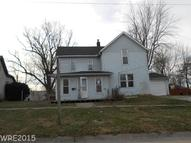 322 A Ave West Albia IA, 52531