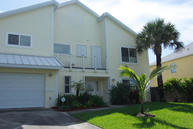 6885 Highway A1a Melbourne Beach FL, 32951