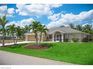 915 Se 28th Ter Cape Coral FL, 33904