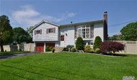 19 Richlee Dr East Northport NY, 11731