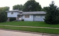 3105 12th Ave. No. Fort Dodge IA, 50501