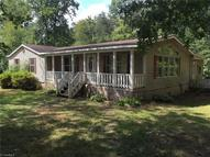 165 Guest Lane State Road NC, 28676