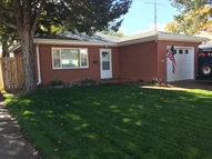 1412 W 1st North Platte NE, 69101