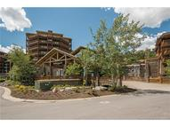 3000 Canyons Resort Drive, #4606 4606 Park City UT, 84098