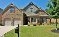 34 Lazy Willow Drive Simpsonville SC, 29680