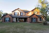 113 Ford Road Holliday TX, 76366