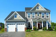 17930 Bliss Drive Poolesville MD, 20837