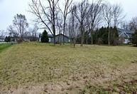 Lt45 Wiswell Dr Williams Bay WI, 53191