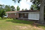 53 Old Bay Rd Brewton AL, 36426