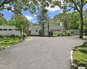 2 Acorn Path Quogue NY, 11959